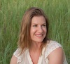 Colorado Springs Relationship Coach Anikka Weinfeld