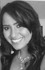 Abu Dhabi Business Coach Deena AlMansoori