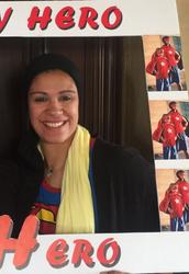 Dina El Nahas PCC