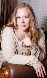 Stacey Goetz
