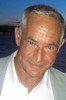 Bellevue Business Coach David Sprague