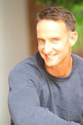 William Gibbs