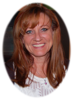 Hendersonville Life Coach Candace Townsend