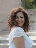 Sonia  Elhaj