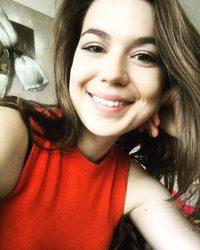 Kate Kozenkova