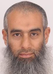 Nayyer Abdul Rab