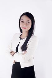 Hong Van Bui Thi