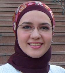 Samaa Hazem Hosny