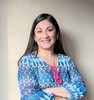 White Plains Life Coach Tejal Kaji