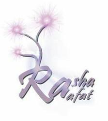 Rasha Raafat