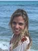 Sabrina Powell