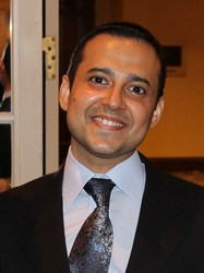 Imran Hassan
