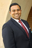 Faiyaz  Farouk