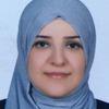 Sharjah Relationship Coach Muntaha Arini
