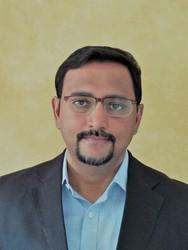 Pruthvi Nanjappa