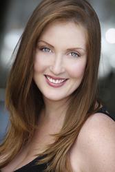 Faye Livesey