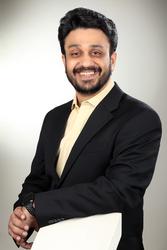Nikhil Chadha