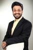 Bangalore Business Coach Nikhil Chadha
