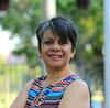 Lillian Velez