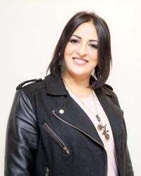 Noha Radwan