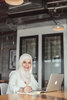 Abu Dhabi Life Coach Leila Atbi
