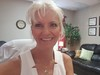 Orlando Leadership Coach Connie Feltham