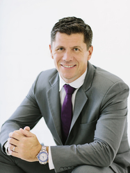 Dr Justin Kennedy