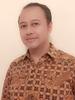 Arief Hidayat