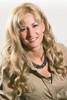 KY Business Coach Michelle Chudy
