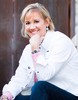 WY Business Coach Kathy Mortenson