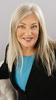 Sarasota Life Coach Lori Ann Roth