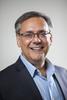 Steven Rosen MBA