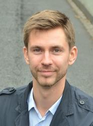 Vlad Grigoras