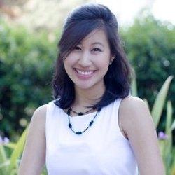 Emily Liou