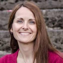 Kristen Strother