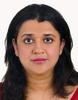 Tanmaya Goswami