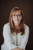 Ashland Entrepreneurship Coach Jayne Donnelly
