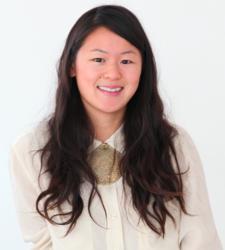 Stephanie Sheng