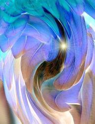 Azar Inner Healing
