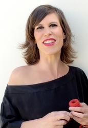 Lucia Petroni