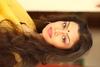 Swati Churadiya
