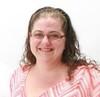Marysville Life Coach Jenifer Galvan