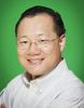 NY Business Coach Josh Li