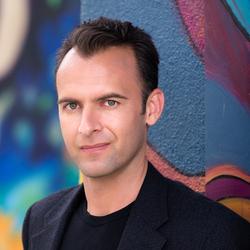 Zeb Severson