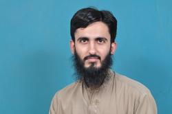 Muhammad Ahmed Raza