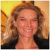 Bulgaria Life Coach Sanne Maria  Andersen