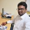 Sri Lanka Life Coach MOHAMMED NIYAS LUKMANUL HAKEEM