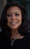 Suwanee Career Coach Sheila Carmichael