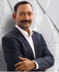 Sudhakar Reddy Gade