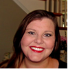 Franklin Business Coach Betsy Vernon